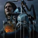 Death Stranding Cheats and Tips