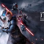 Star Wars Jedi: Fallen Order Cheats and Tips