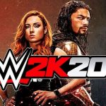 WWE 2K20 Cheats and Tips