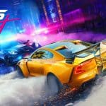 Need for Speed: Heat Cheats and Tips