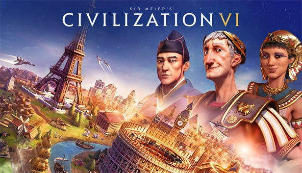 Civilization VI Cheats and Tips