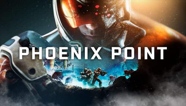 Phoenix Point Cheats and Tips