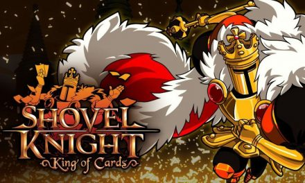 Shovel Knight: King of Cards Cheats and Tips