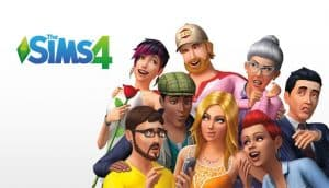 Sims 4 Cheats and Tips