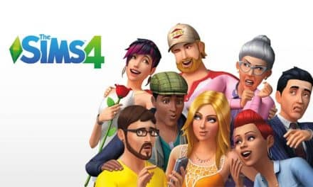The Sims 4 Trophies