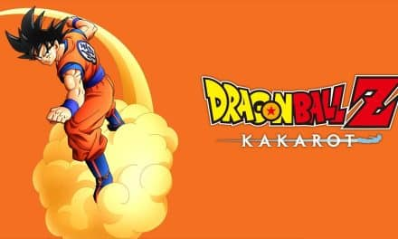 Dragon Ball Z: Kakarot Cheats and Tips
