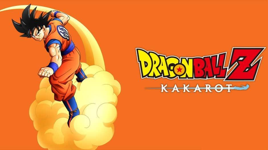 Dragon Ball Z: Kakarot Cheats and Tips