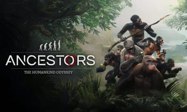 Ancestors: The Humankind Odyssey Cheats and Tips