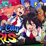 River City Girls Boss Guide
