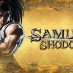Samurai Shodown Cheats and Tips