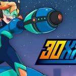30XX Trailer