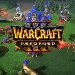 Warcraft 3 Reforged Cheat Codes