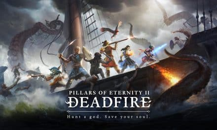 Pillars of Eternity II: Deadfire Cheats and Tips