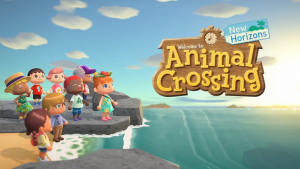 Animal Crossing: New Horizons Cheats and Tips