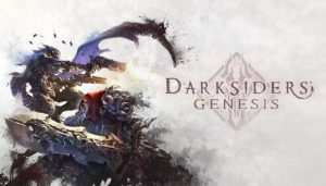 Darksiders Genesis Cheats and Tips