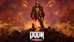 Doom Eternal Cheats and Tips