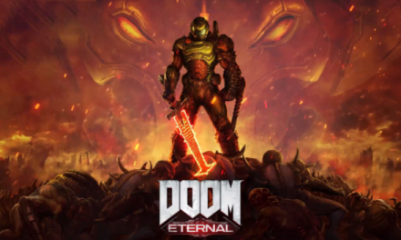 Doom Eternal Cheats and Tips