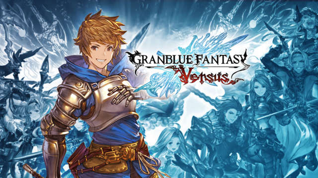 Granblue Fantasy Versus Cheats and Tips