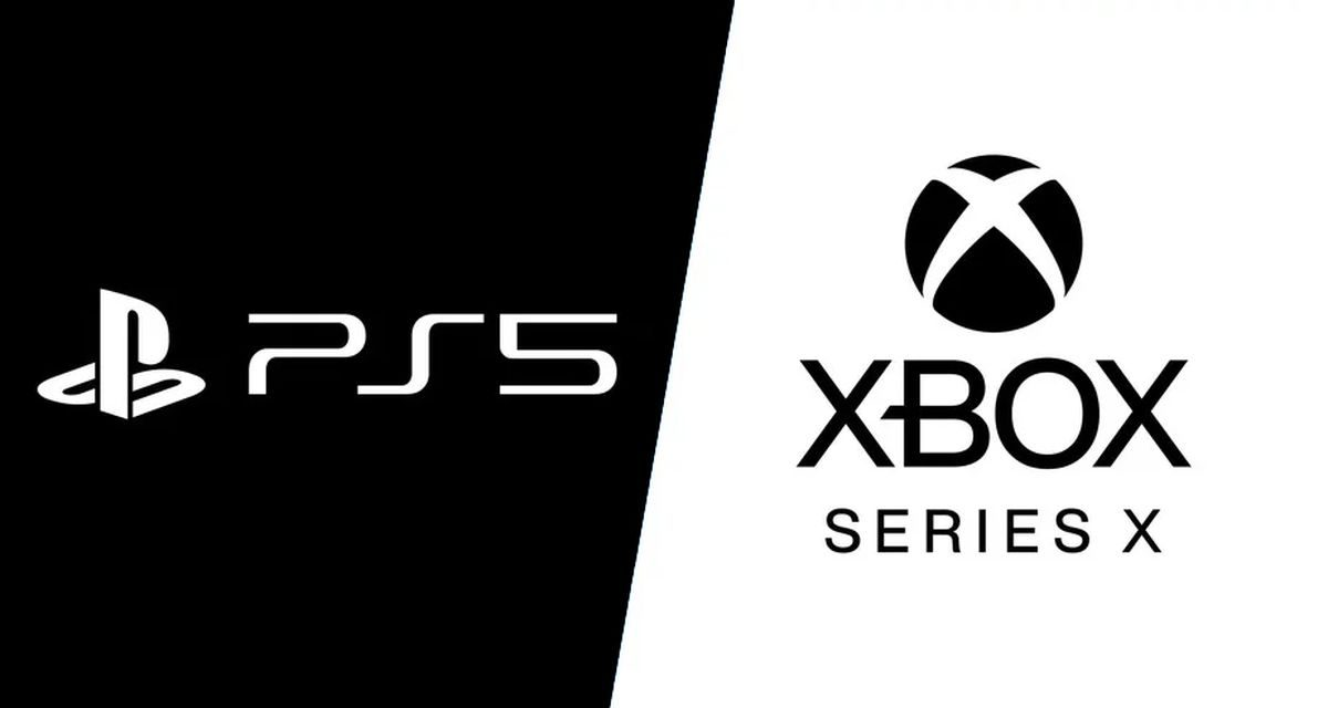 Will the Coronavirus cause declining sales for the PS5 and Xbox Series X?