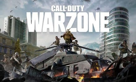 Call Of Duty Warzone Cheats and Tips