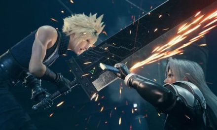 Final Fantasy 7 Remake Cheats and Tips