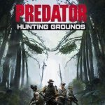 Predator: Hunting Grounds Cheats and Tips