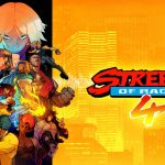 Streets of Rage 4 Cheats and Tips