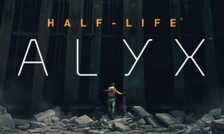 Half-Life: Alyx Cheats and Tips