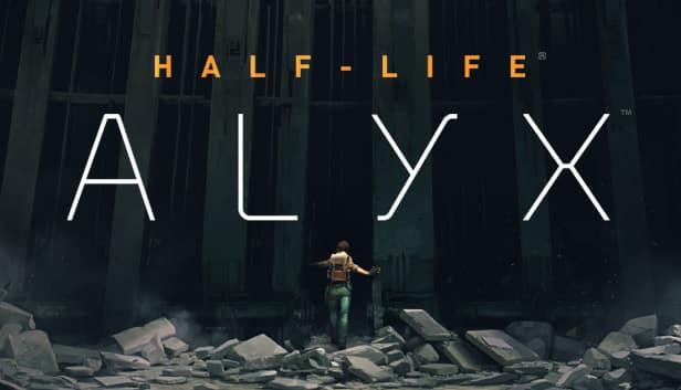 Half-Life: Alyx Cheats and Tips