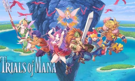 Trials of Mana Cheats and Tips