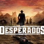Desperados III Cheats and Tips