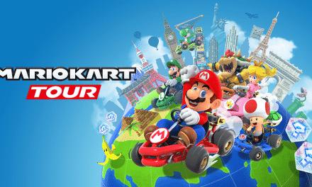 Mario Kart Tour Cheats and Tips