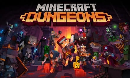 Minecraft Dungeons Cheats and Tips