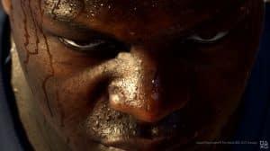 NBA 2K21 Trailer
