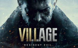 Watch Resident Evil: Village Trailer