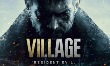 Resident Evil: Village Trailer