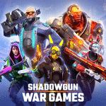 Shadowgun War Games Cheats and Tips