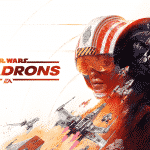 Star Wars: Squadrons Trailer