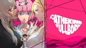 catherine full body cheats and tips