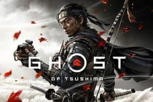 Ghost of Tsushima Cheats and Tips