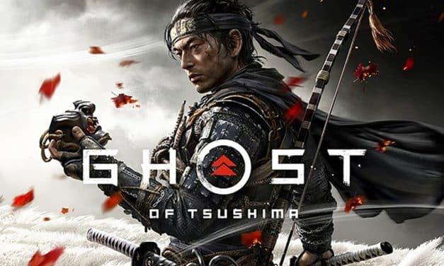 Ghost of Tsushima Cheats and Tips