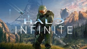Halo Infinite Campaign Gameplay Trailer