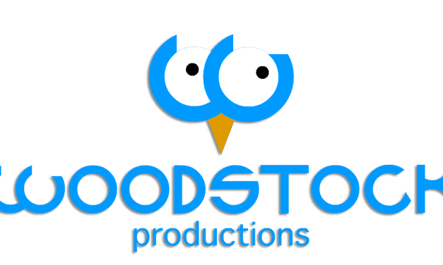 Affordable Video Game Advertising Services (Woodstock Production)