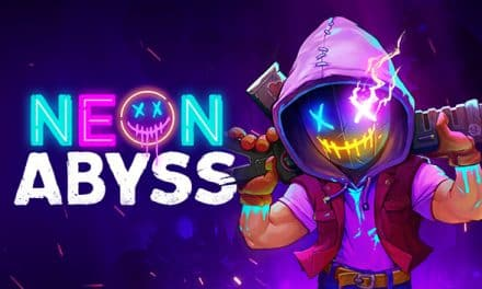 Neon Abyss Cheats and Tips