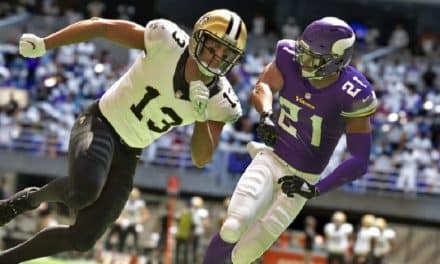 Madden NFL 21 Cheats and Tips