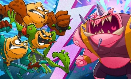 Battletoads 2020 Cheats and Tips