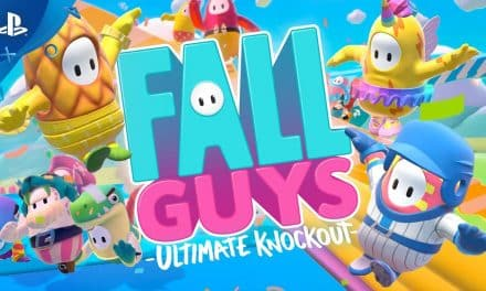 Fall Guys: Ultimate Knockout Cheats and Tips