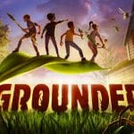 Grounded Cheats and Tips