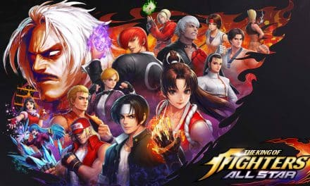 The King of Fighters All Star Cheats and Tips