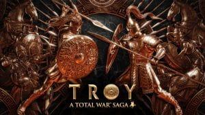 A Total War Saga: Troy Cheats and Tips
